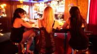 В Испании пресекли деятельность банды, торговавшей женщинами из России