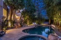 Кристен Стюарт купила дом в Лос-Анджелесе за $6 млн