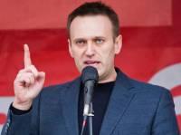 Amnesty International больше не считает Навального «узником совести»