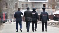 По дому «мытищинского стрелка» ударили из гранатомета