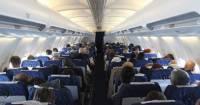 S7 Airlines отменила рейсы в Турцию до конца летнего сезона