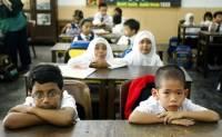 ООН: в мире около 23 млн детей не прошли вакцинацию от основных болезней