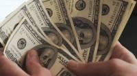 Афганские бизнесмены просят США разморозить активы