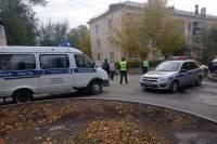 Опубликовано видео из квартиры под Оренбургом, где убили трех студенток