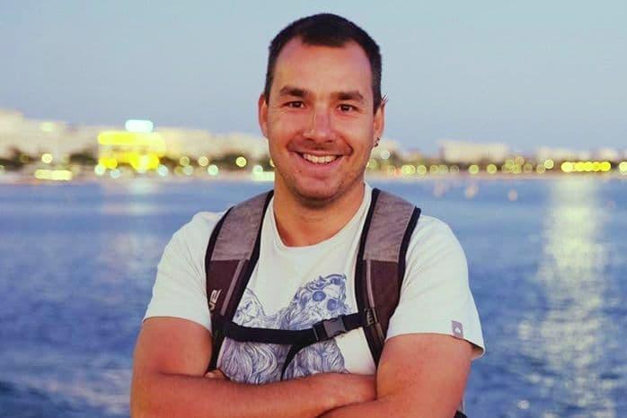 Тревел-блогера Гомзякова обвинили в убийстве подписчика
