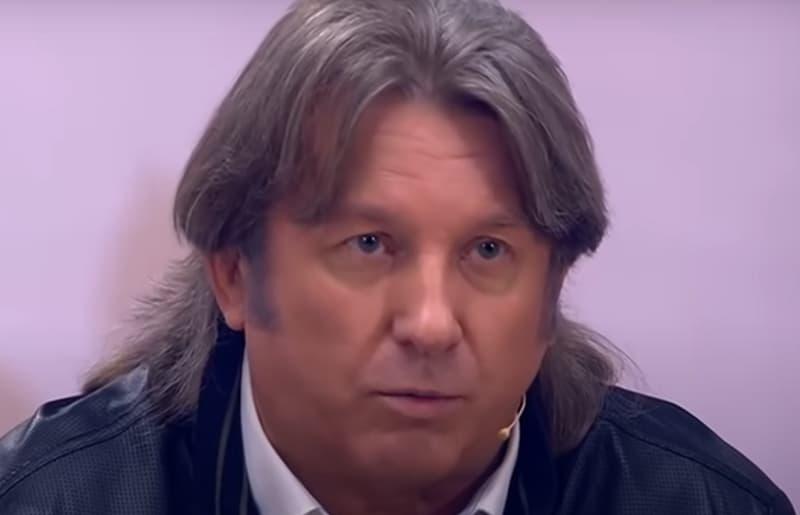 Лоза посоветовал Орейро не зарекаться от переезда в Россию