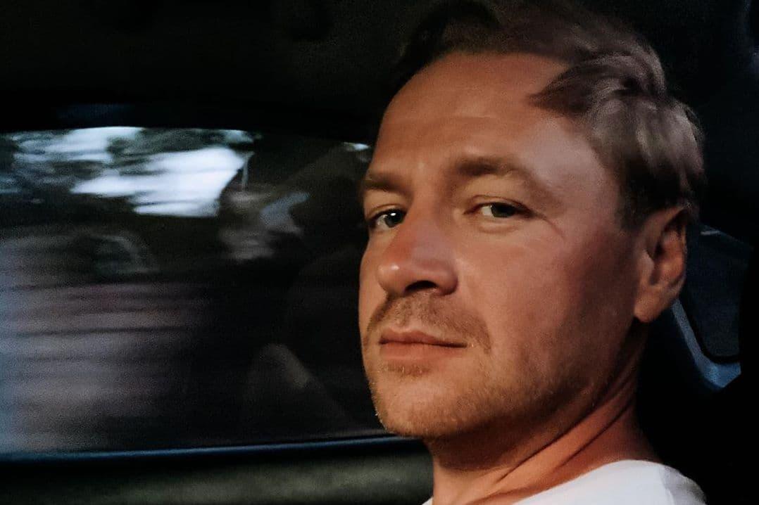 Алексей Барабаш рассказал, как его после инсульта бросила Анна Воркуева