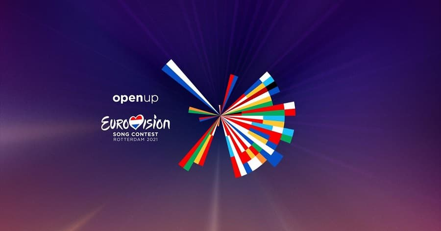 В анкетах участников «Евровидения» появился пункт о гендере