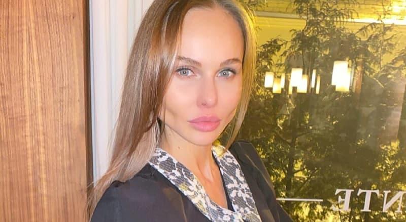 «Подруга-разлучница» Аланы Мамаевой объяснила ее выпады в адрес экс-мужа