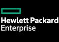 Новая статья: Обзор HPE ProLiant MicroServer Gen10 Plus: большой плюс для маленького сервера