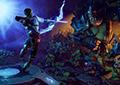 Новая статья: Orcs Must Die! 3 — орки выдохлись, ловушки заржавели. Рецензия