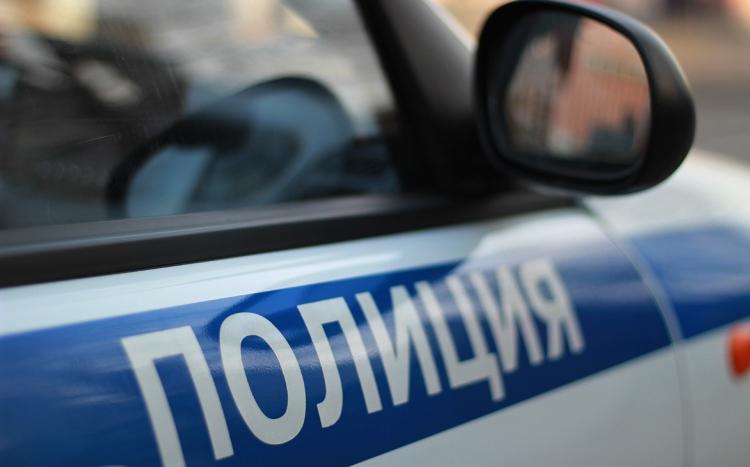 В Москве и МО с 15 апреля вводятся цифровые пропуска для поездок на любых видах транспорта