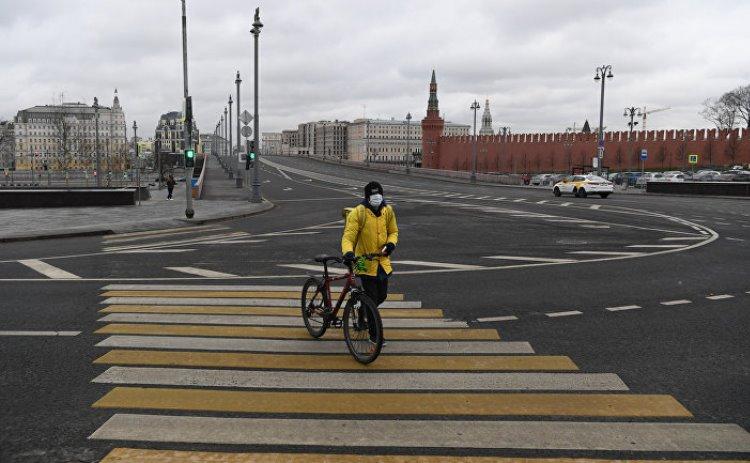 Почти 90 % СМС-заявок на электронные пропуска в Москве оформлены неверно
