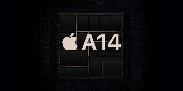 Основной 5-нм продукцией TSMC станут платформы Kirin 1020 и Apple A14 Bionic