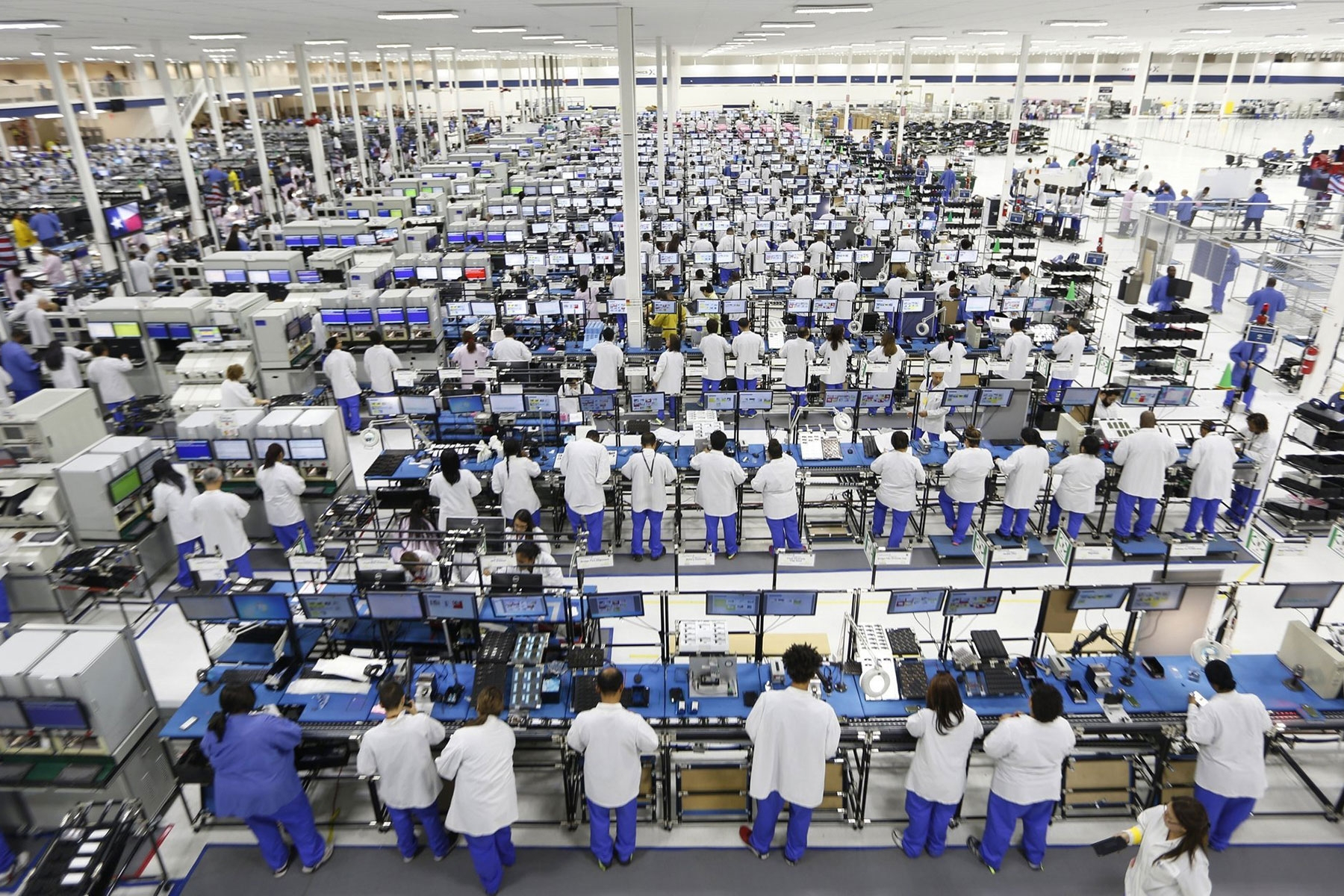 Digitimes Research: продажи смартфонов в Китае в I квартале рухнули вдвое