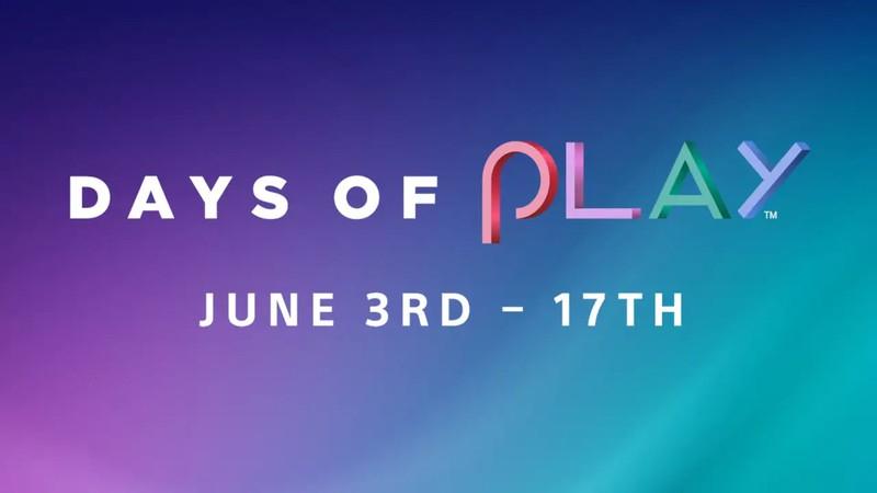 Sony объявила дату проведения распродажи «Время играть 2020» со скидками на эксклюзивы PS4 и устройства