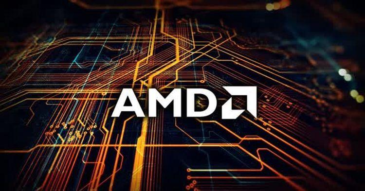 Институциональные инвесторы продолжали скупать акции AMD даже во время пандемии