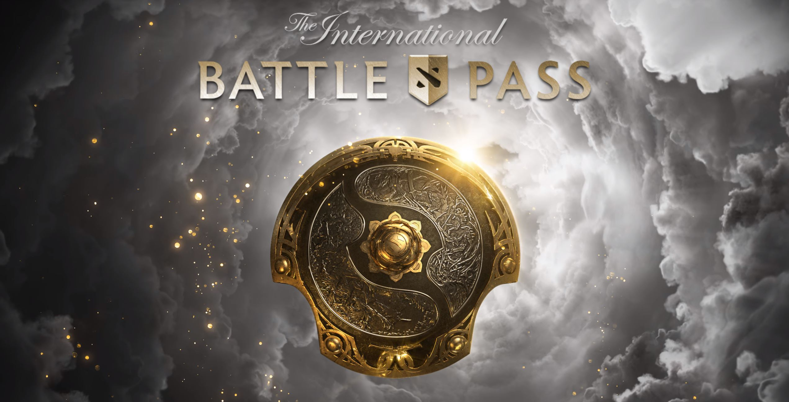 Игроки в Dota 2 раскритиковали боевой пропуск для The International 10