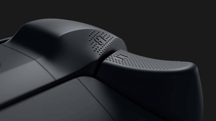 Слухи: в Xbox Series S будет выделено 7,5 Гбайт ОЗУ под игры, консоль нацелена на графику в 1080p