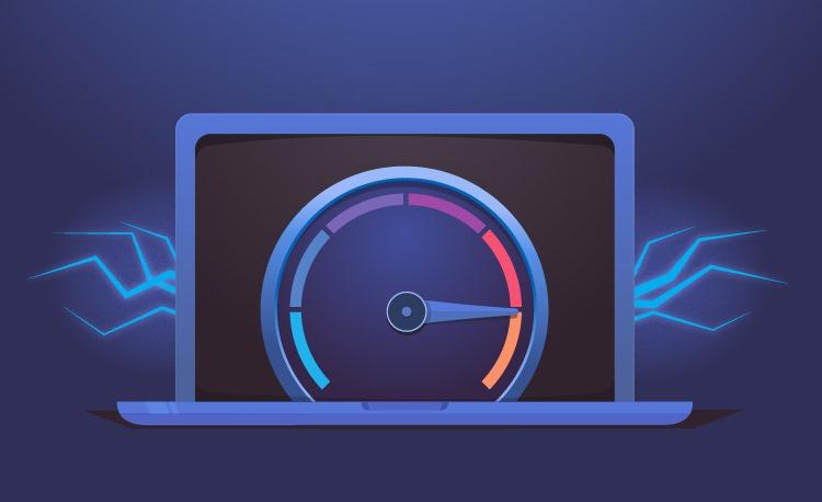 «Мегабитус»: новый сервис измерения скорости интернет-соединения
