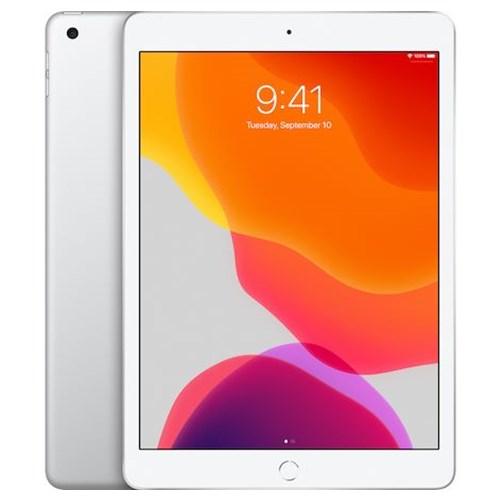 Apple выпустит 10,8-дюймовый iPad в этом году и 8,5' iPad Mini — в следующем