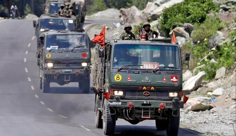 Антикитайские настроения в Индии ударят по автомобильной и телекоммуникационной отраслям