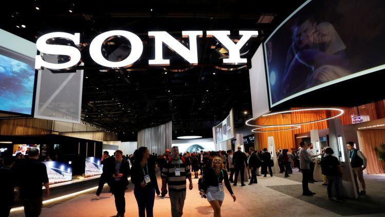 Sony сменит название и проведёт реструктуризацию