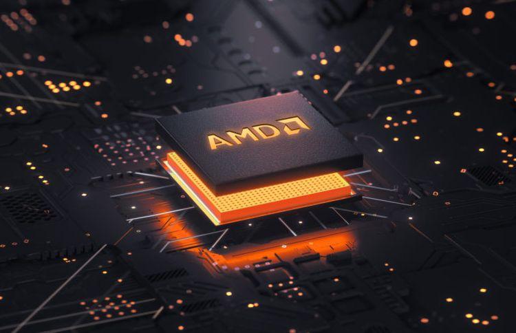 Процессоры AMD Ryzen 4000 на архитектуре Zen 3 почти готовы к анонсу