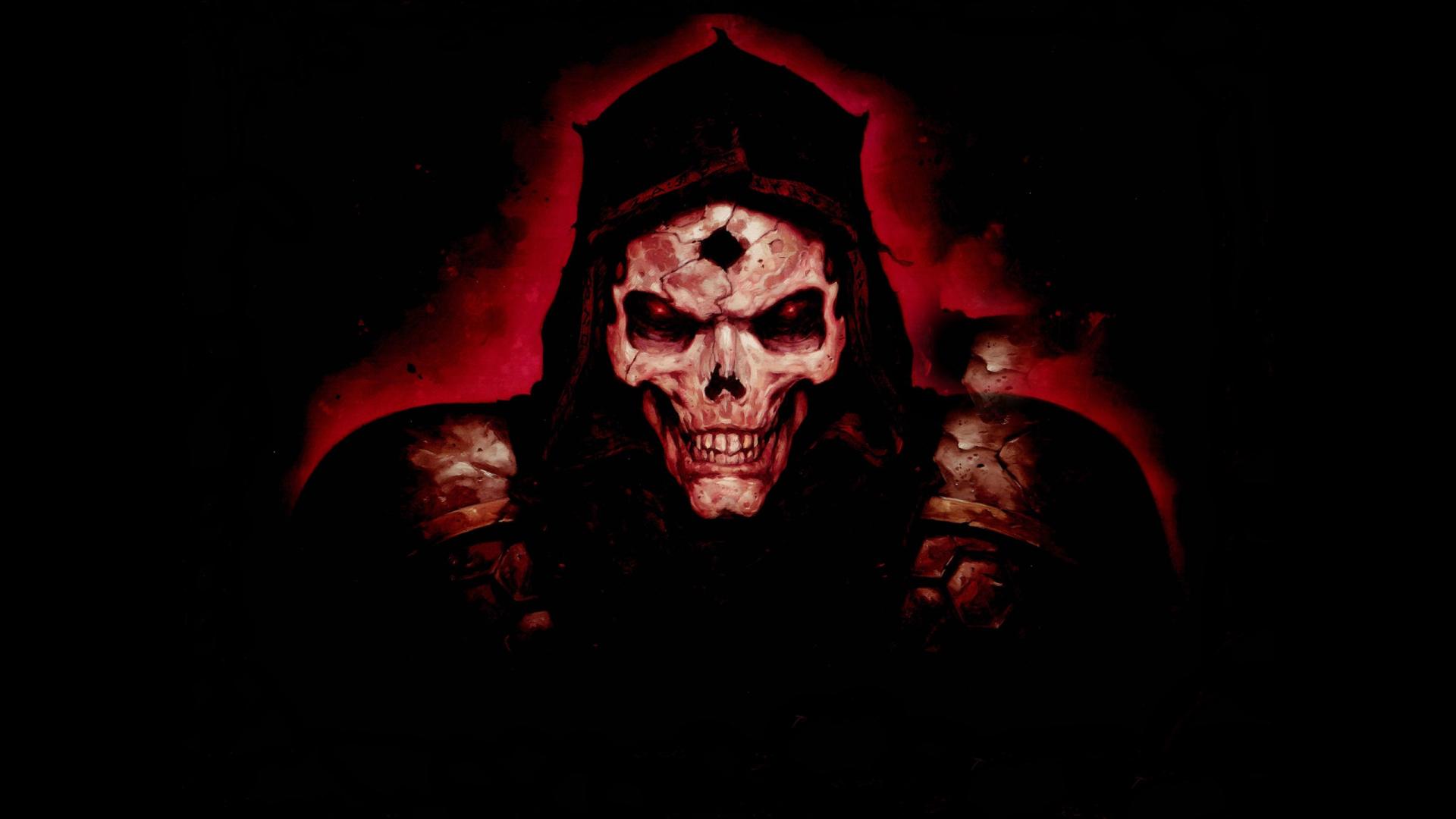 «Вы не скроетесь от меня даже после смерти»: Diablo II исполнилось 20 лет