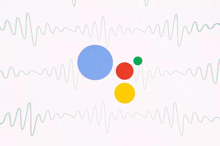 Google расскажет о новинках в области умного дома 8 июля на мероприятии Hey Google