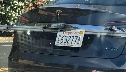 Tesla тестирует новый комплект датчиков для автопилота