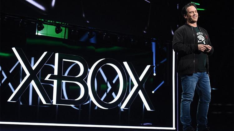 Xbox One не будет сдерживать Xbox Series X, как слабые ПК не сдерживают мощные