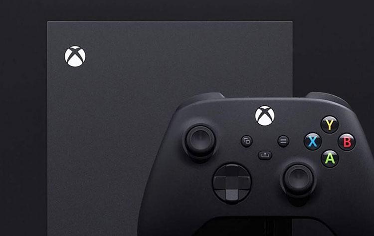 Глава Xbox Фил Спенсер пообещал отсутствие эксклюзивов Xbox Series X в течение пары лет