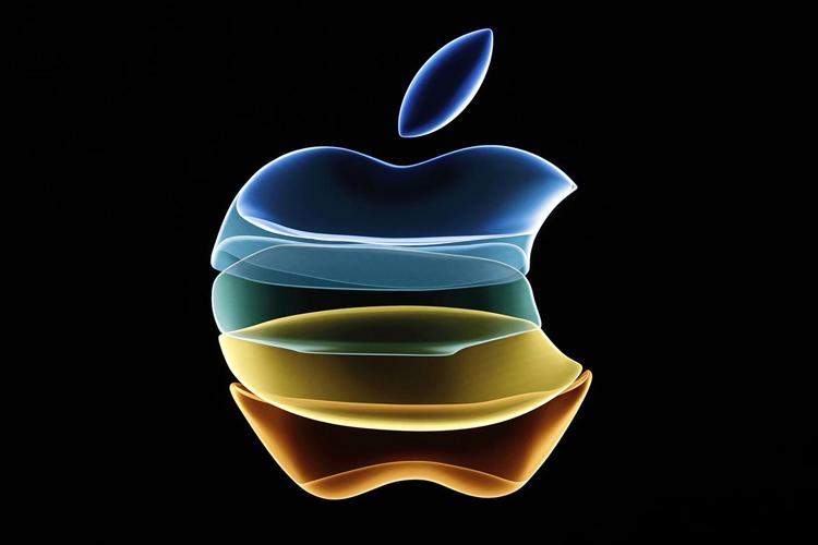 Долгожданный анонс новых iPhone 12, Apple Watch, iPad и AirPower ожидается 8 сентября
