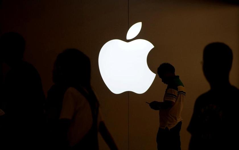 Новые iPhone не выйдут в сентябре — Apple задержит их выпуск на несколько недель