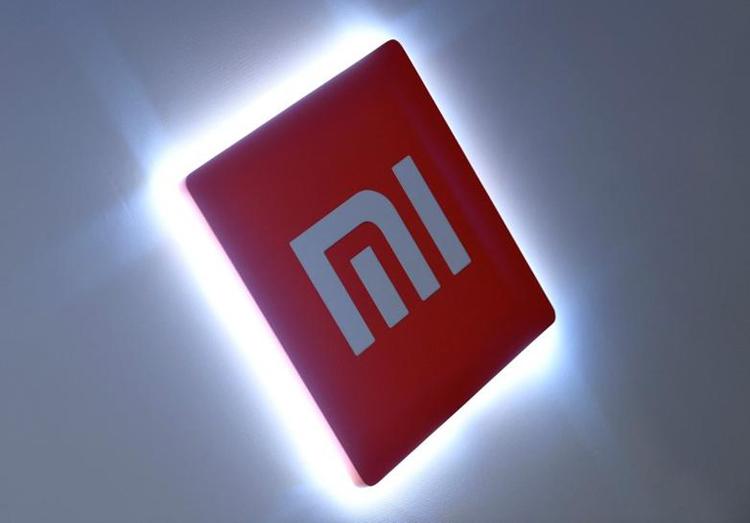 В основу продвинутого смартфона Xiaomi Redmi K30 Ultra ляжет платформа Dimensity 1000+ с поддержкой 5G