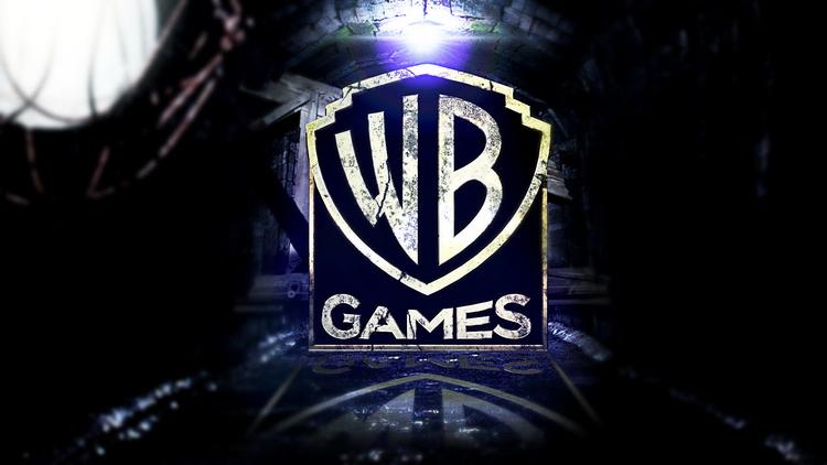 Electronic Arts открыта к покупке новых студий, но не комментирует приобретение WB Games