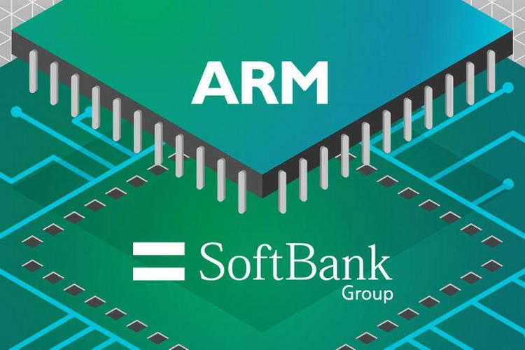 NVIDIA рассчитывает купить ARM уже в августе и готова отдать более $32 млрд