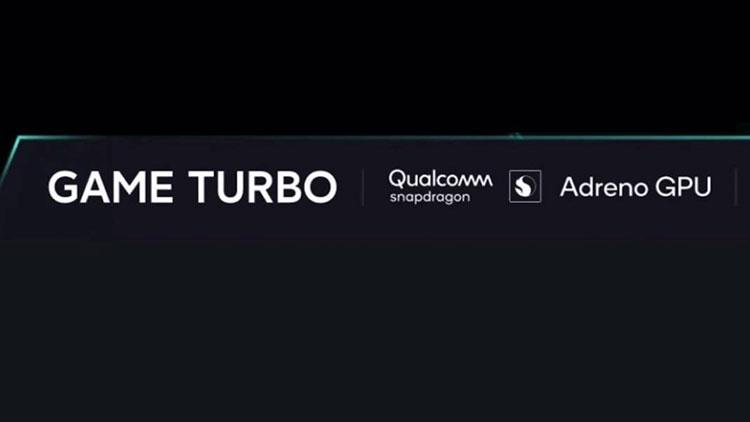 Qualcomm и Xiaomi создают специальный игровой турборежим для ГП
