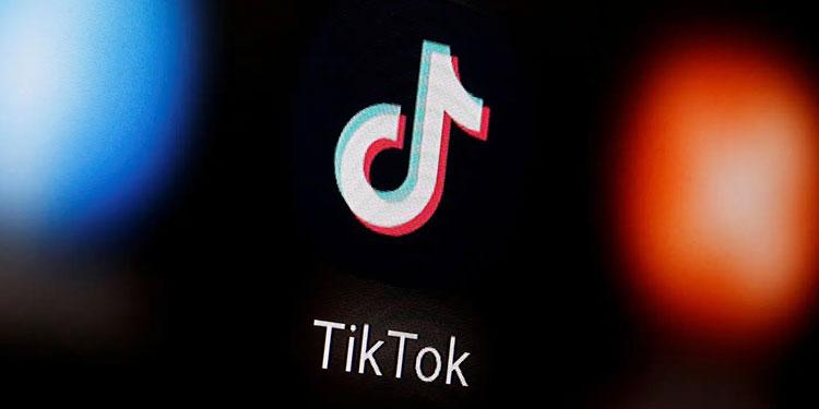 Microsoft приостановила переговоры с ByteDance о покупке TikTok, потому что Дональд Трамп хочет крови
