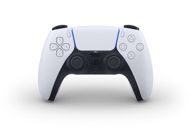 Sony уточнила, какие аксессуары и периферия для PlayStation 4 будут совместимы с PlayStation 5