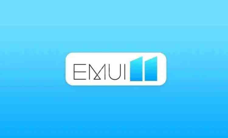Huawei выпустит EMUI 11 на основе Android 11 для 40 моделей устройств