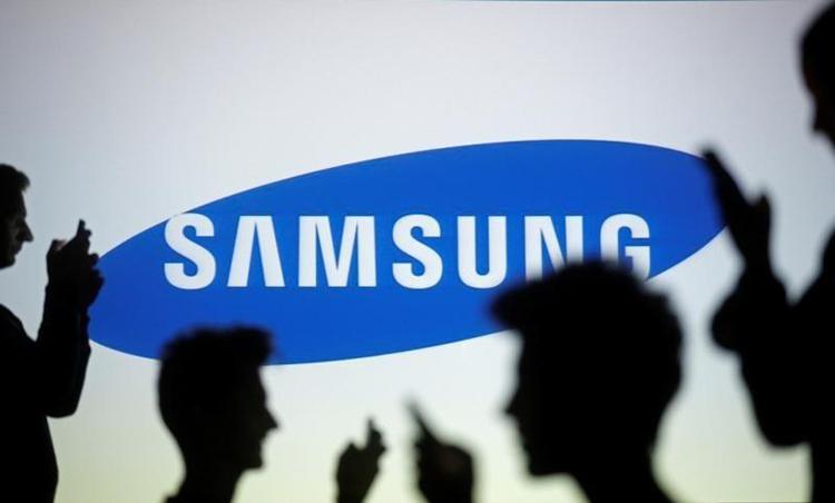 Появились подробности о смартфоне Samsung Galaxy M51 с аккумулятором на 7000 мА·ч