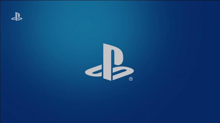 Sony перенесет на ПК больше PlayStation-эксклюзивов