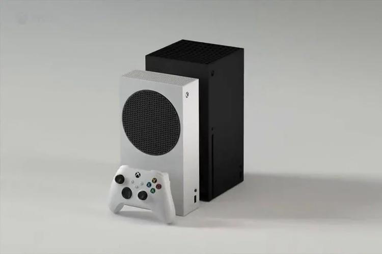 От $299: раскрыты цены и сроки выхода консолей Microsoft Xbox Series X и Xbox Series S