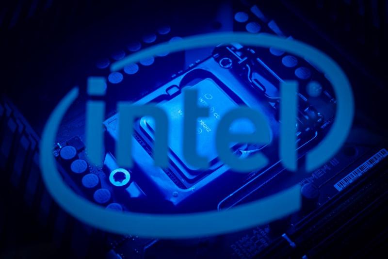 Итоги конкурса Intel: кто выиграл процессоры Intel® Core™ 10-го поколения и сувениры?