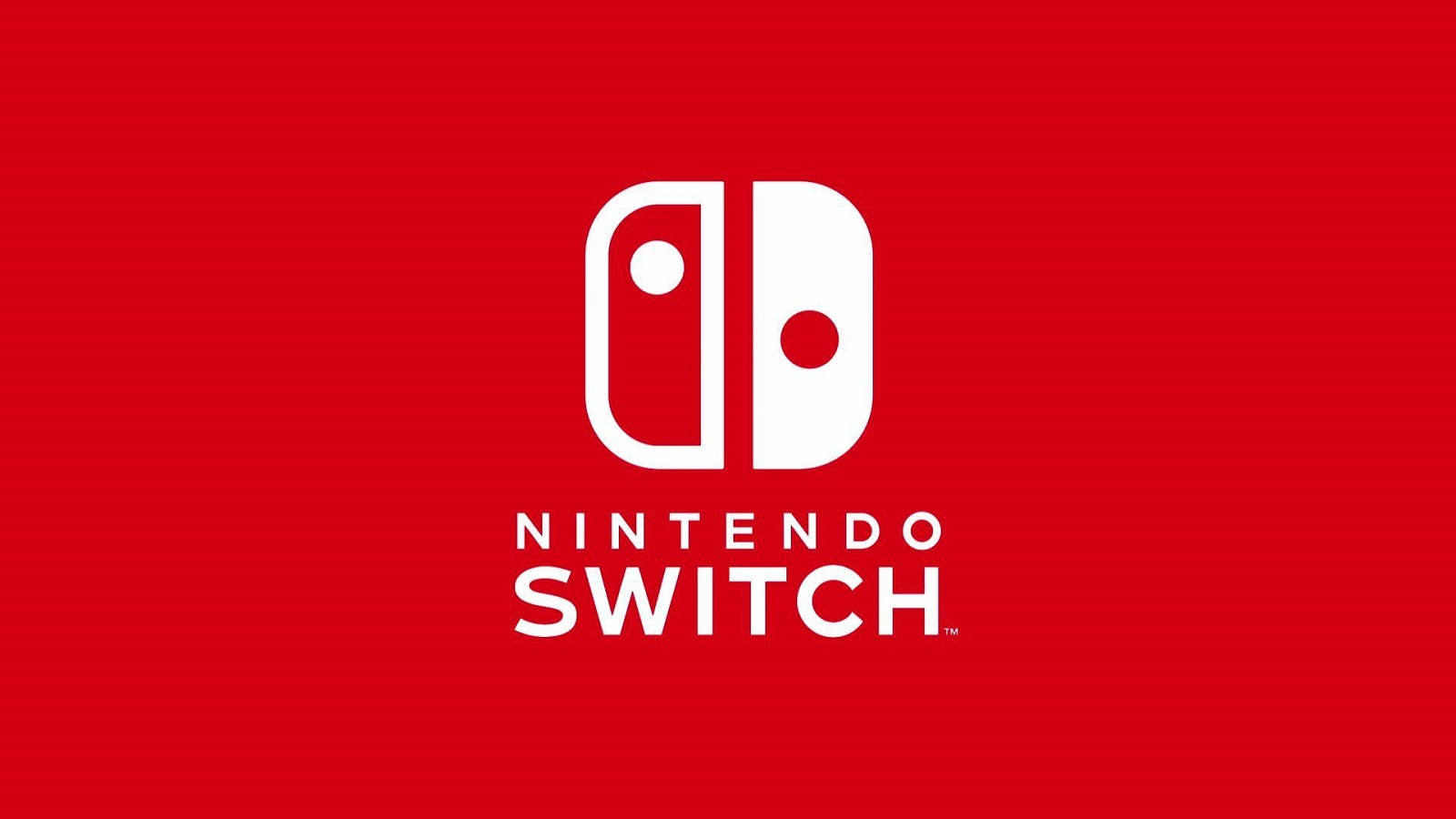 Следующая мини-презентация игр для Switch от сторонних разработчиков пройдёт завтра