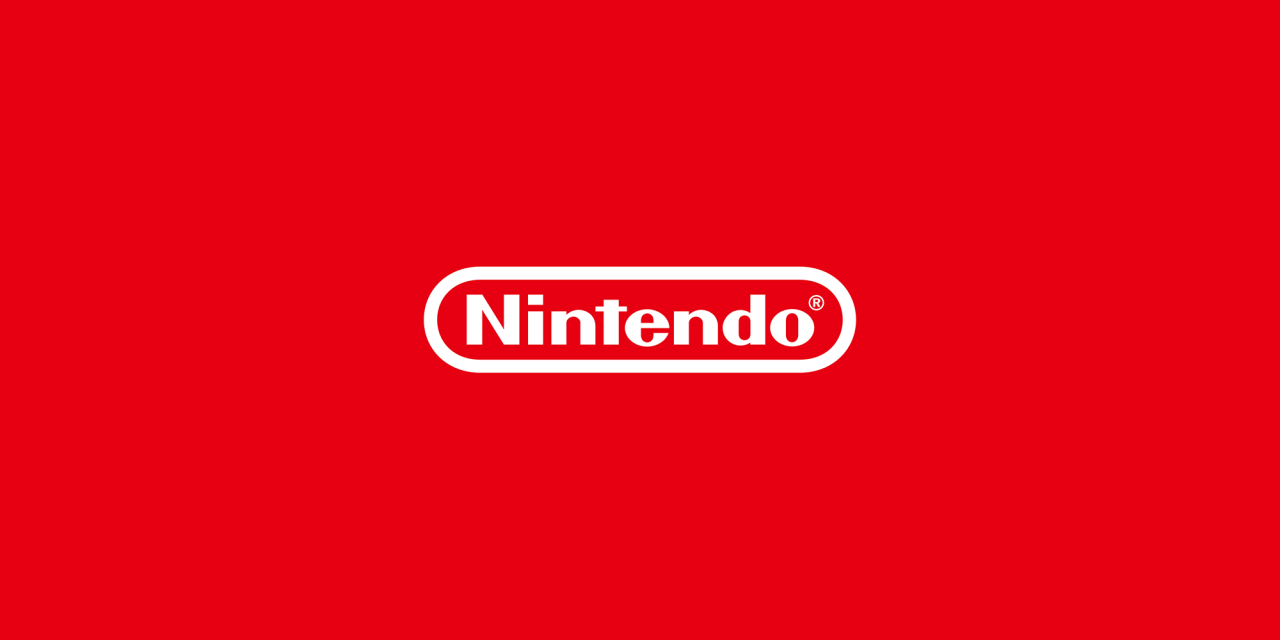 Отчёт Nintendo: 26 млн подписчиков Nintendo Switch Online и 650 млн скачиваний мобильных игр