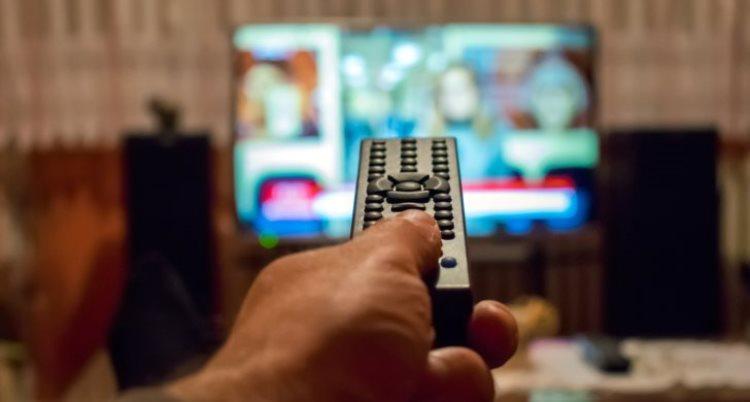 «Газпром-медиа» предложила странный проект: единый счётчик зрителей на ТВ и в Интернете