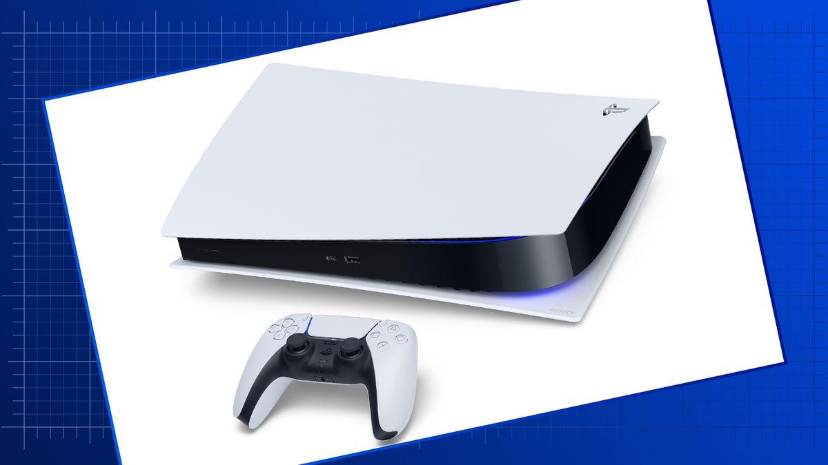 Глава Sony Interactive Entertainment рассказал об обратной совместимости на PlayStation 5 и поддержке PS4